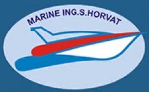 Marine Horvat, Bakarac, Hrvatska